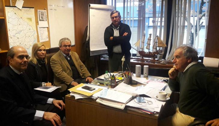 Comunidad noticias uruguay lared21 for Ministerio de interior en ingles