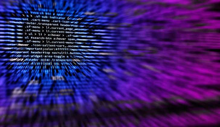 Según la inteligencia de EE.UU, Emiratos Árabes orquestó el hackeo a la agencia oficial de noticias catarí que causó la crisis del golfo . Foto: Pixabay