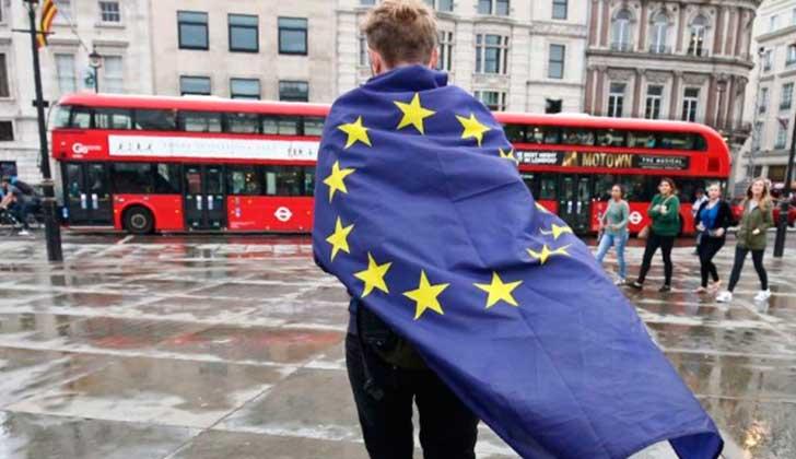Y Reino Unido analizan bases de un eventual acuerdo comercial