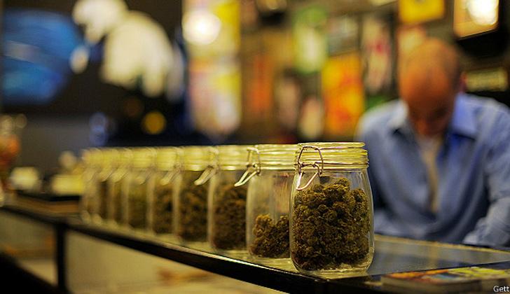 marihuana-farmacias-e