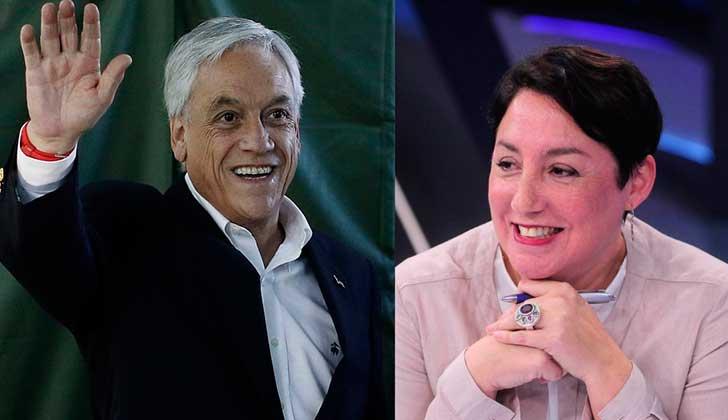 Chilenos votarán en elecciones primarias