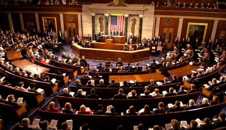 El Senado de EEUU rechazó el primer intento republicano para reemplazar la Obamacare .