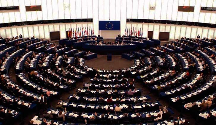 Aumenta lista de sancionados por el uso de armas químicas