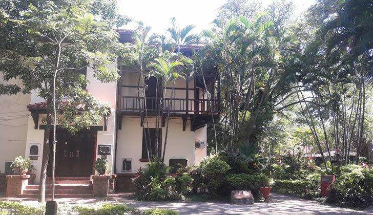 Escuela-Solar-Artigas-Paraguay
