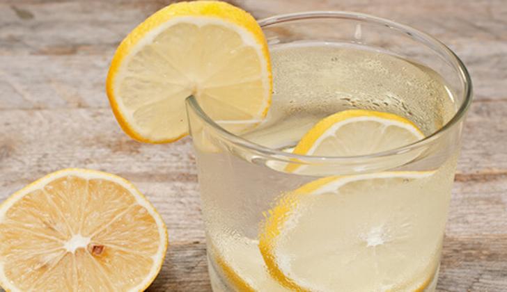 agua-alacalina