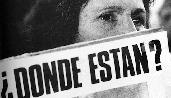 dia-internacional-detenido-desaparecido