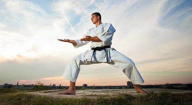 las-artes-marciales-como-una-opcion-para-ejercitarse