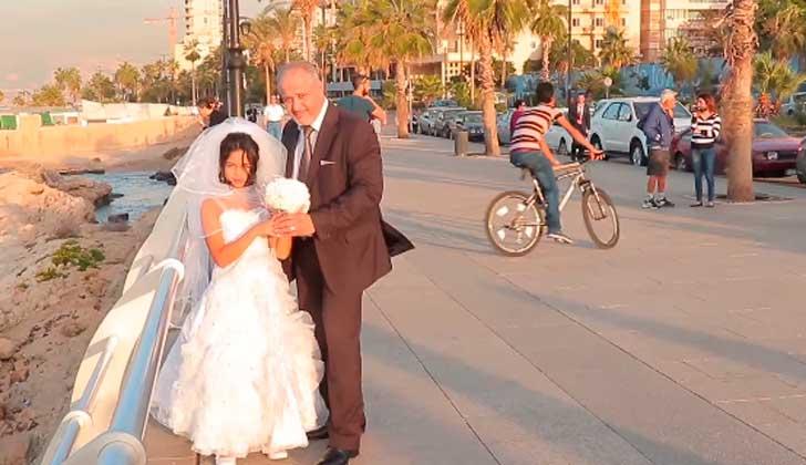 Matrimonio In Libano : Congresos de guatemala y el salvador prohibieron