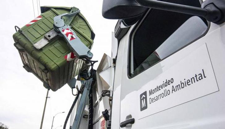 montevideo-camiones