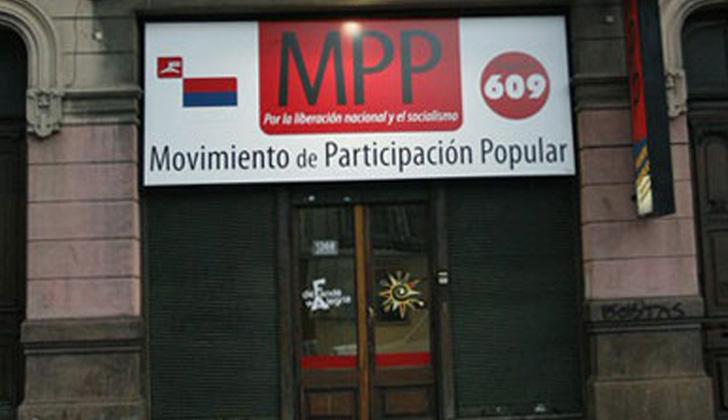 """MPP calificó de """"muy graves"""" las declaraciones de la Cámara de Industria sobre la reforma laboral de Brasil."""