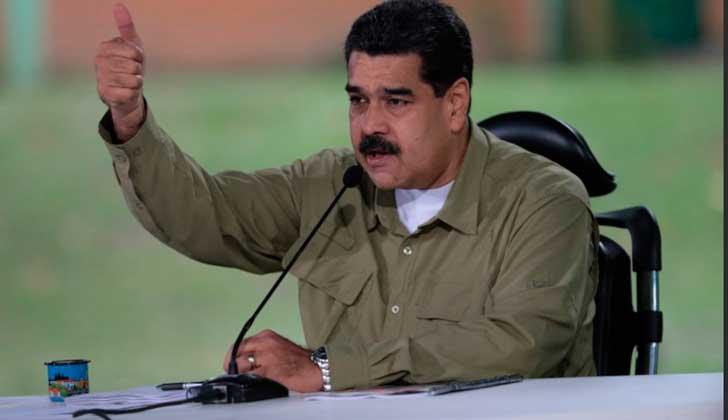 Michel Temer pidió suspender al Fiscal General de la República — URUGUAY