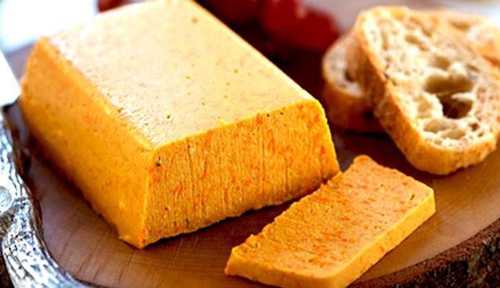 queso-cheddar-vegano