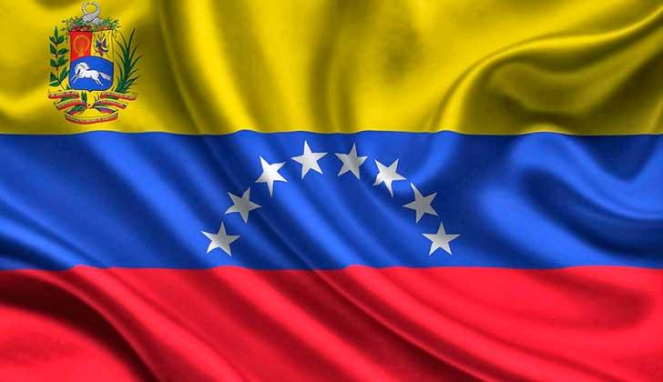 EEUU busca desestabilizar a Venezuela a través de sanciones — Rusia