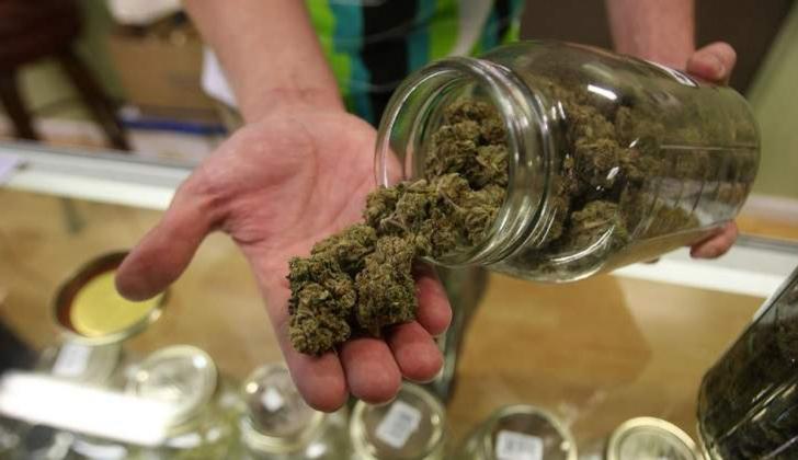 venta-legal-de-marihuana-en-farmacias