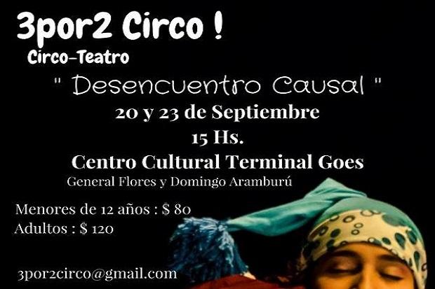 3por2_circo_afiche_goes_septiembre_0
