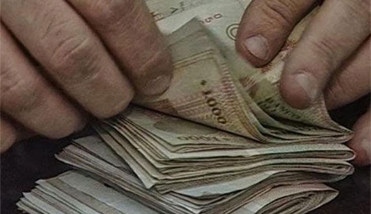 dinero-uruguay