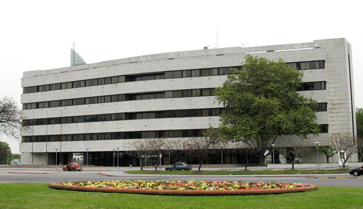 edificio-palacio-legislativo
