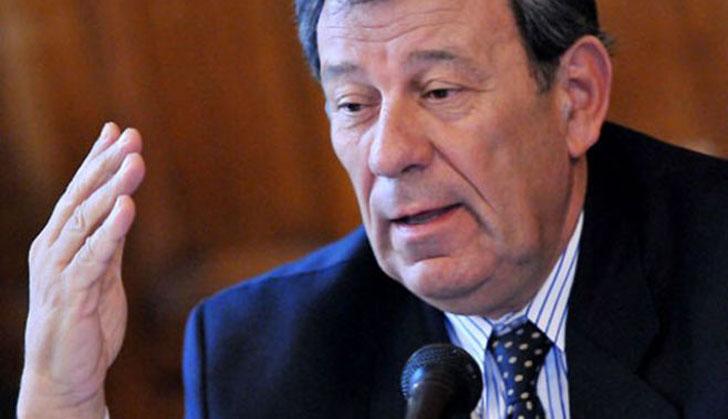 Escándalo: en Uruguay llamaron