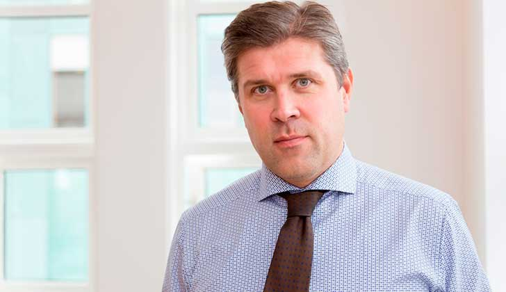Islandia tendrá elecciones anticipadas tras el escándalo de abuso sexual que hizo caer al Gobierno .