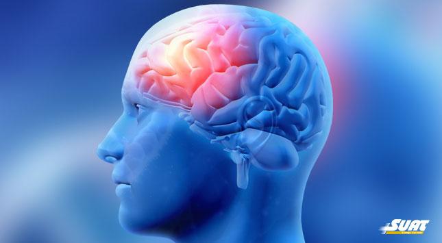 29-de-octubre-dia-mundial-del-accidente-cerebrovascular