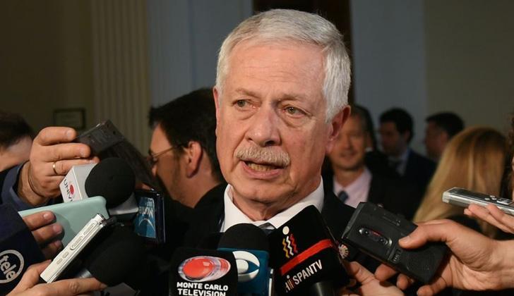 Congreso de Perú aprueba uso medicinal de marihuana