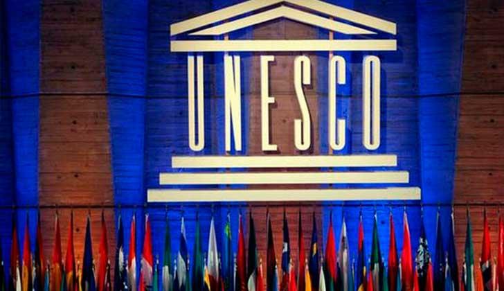 Estados Unidos anuncia que se retira de la UNESCO.