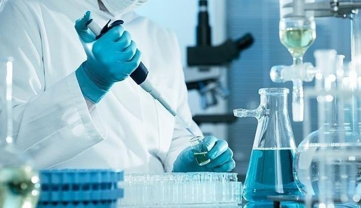 cientificos-uruuay