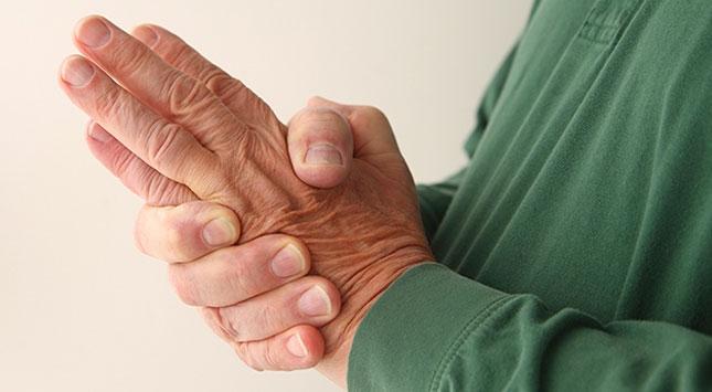como-afecta-la-artrosis-en-las-distintas-partes-del-cuerpo-del-adulto-mayor