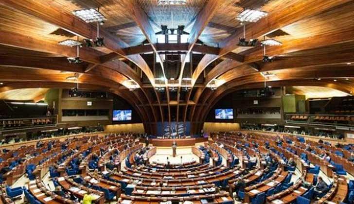 El Consejo de Europa condena el uso de la fuerza en Cataluña y apuesta al diálogo.