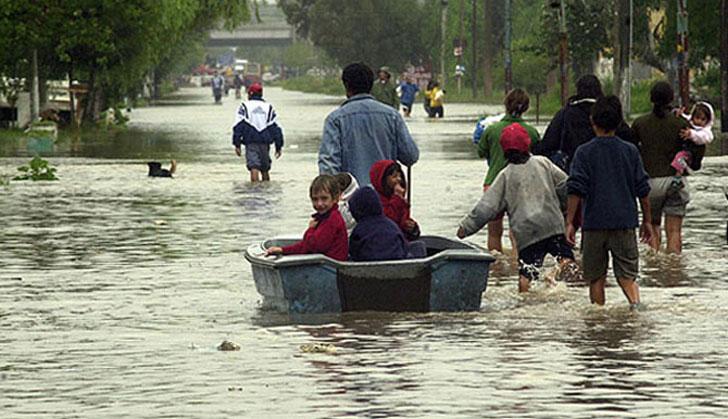 inundaciones-uruguay