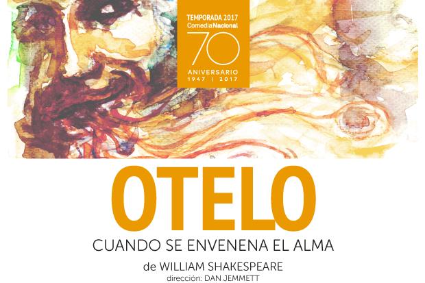 otelo-banner-web-articulo_0