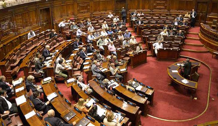 parlamento-de-uruguay