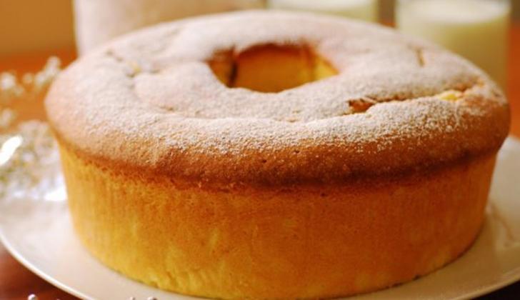 torta-maiz