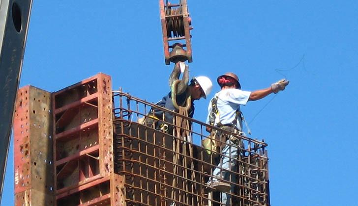 trabajo-empleo-desempleo-uruguay
