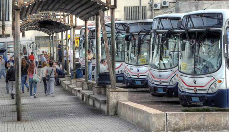 transporte-uruguay
