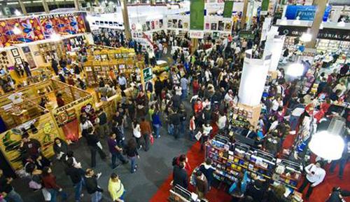 03-Feria-del-Libro
