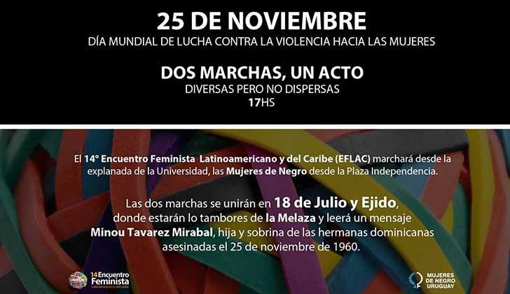 El Salvador aplaude a sectores que luchan por eliminar violencia contra mujer