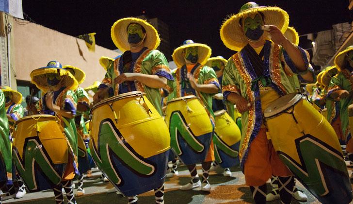 Carnaval-en-Uruguay-4