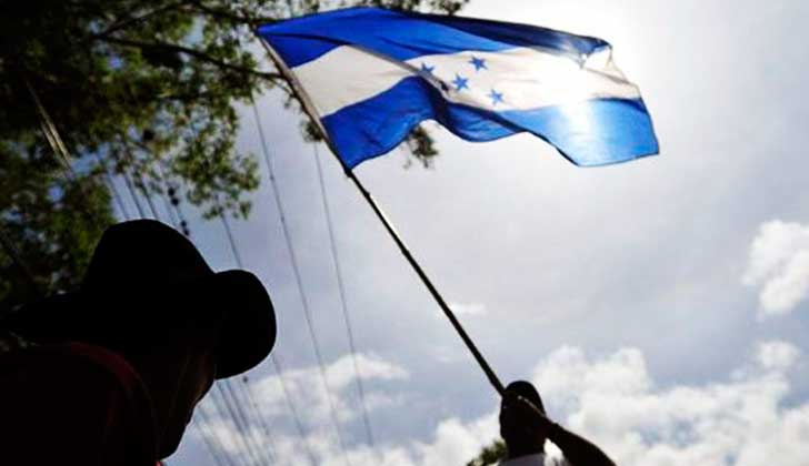 Asesinatos de militantes políticos marcan la previa de las elecciones — Honduras