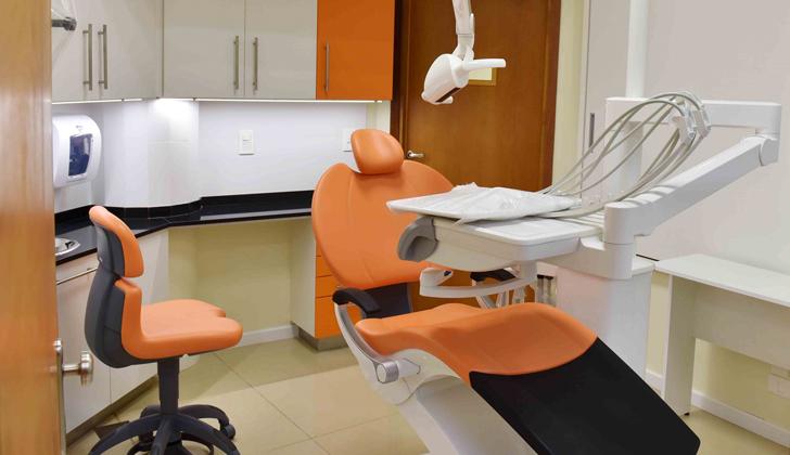 Policlínico-odontologico-ANDA_2