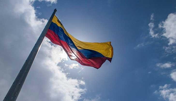 Gobierno y oposición de Venezuela acuerdan 6 puntos de diálogo .