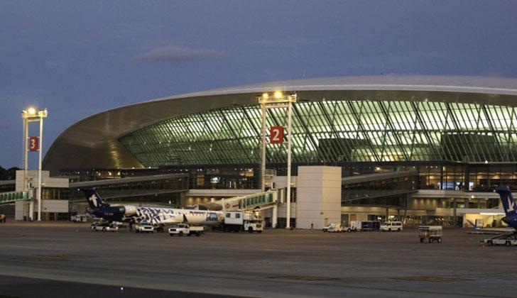 aeropuerto-carrasco