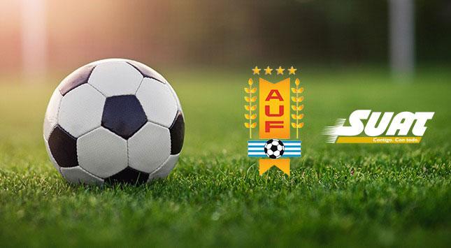 asociacion-uruguaya-de-futbol-y-suat-emergencia-medica