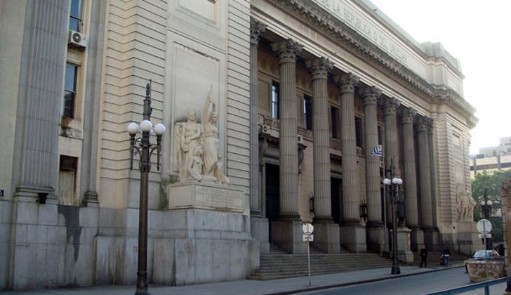 banco-republica-uruguay-e