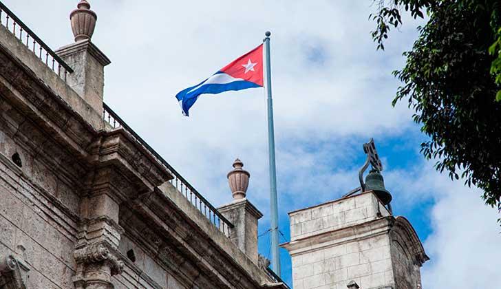 Cuba celebró sus primeras elecciones municipales sin Fidel Castro.
