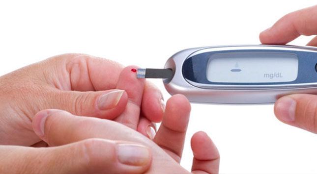 dia-mundial-de-la-diabetes-2017