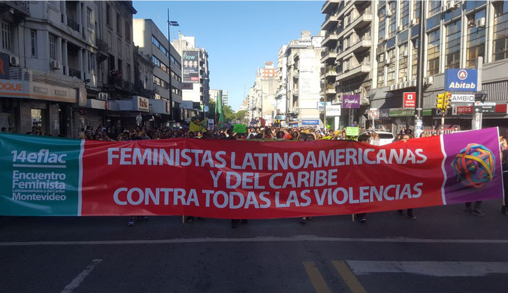 Foto: Camila Cardozo.