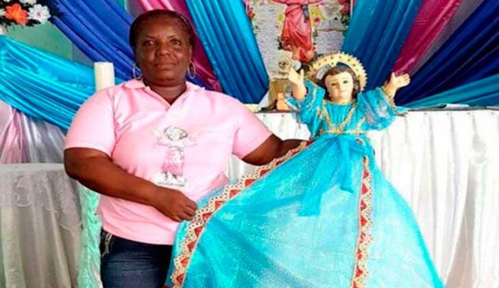 Asesinan a líder comunal en Viento Libre, Tumaco