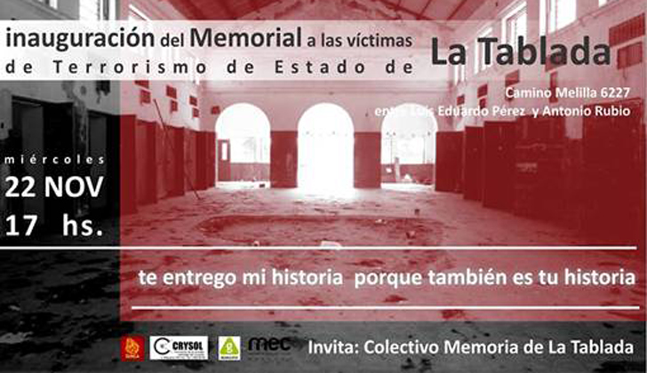 memorial-terrorismo-estado