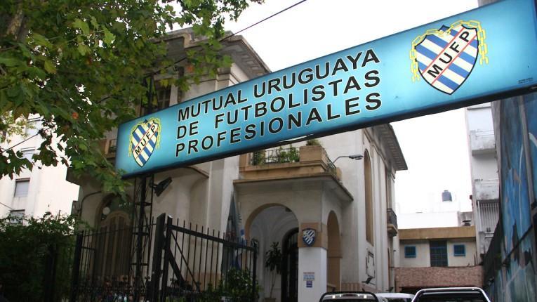 mutual (2)